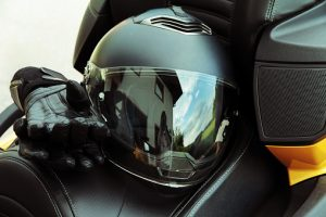 West Palm Beach motorcycle accident attorney
