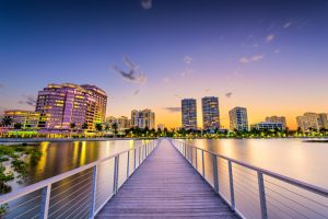 West Palm Beach personal injury