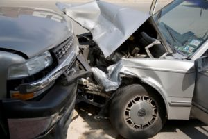 West Palm Beach auto accident attorney